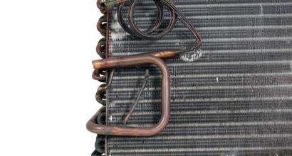 evaporator-coil-cleaning-repair-services-shakopee