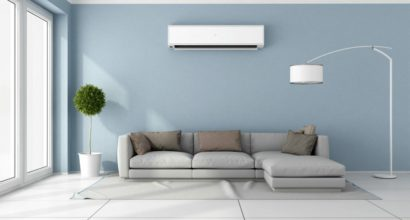 Home-Air-Conditioning